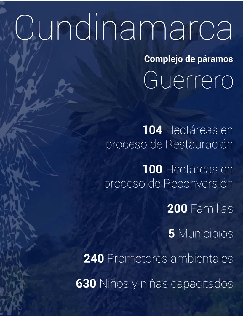 WGuerrero