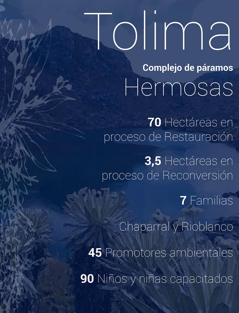 wHermosas