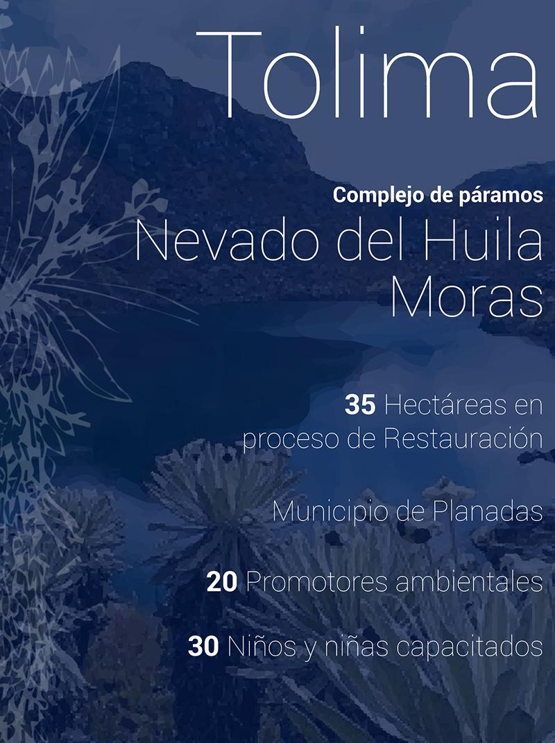 wNevado-del-Huila-y-Moras